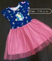 Used TUTU DRESS in Dubai, UAE