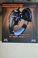 Used Gaming headphones Ramadan offer in Dubai, UAE