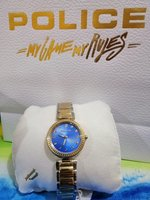 Used Police and Fossil brand new for ladies in Dubai, UAE