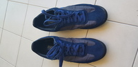 Ralph Lauren shoes size 46