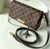Louis Vuitton Brand New Master Copy