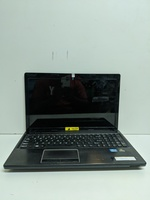 Used Lenovo G580 i5 * dead * in Dubai, UAE