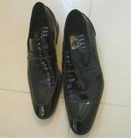 Elle Home laquered #formal #shoes for #m