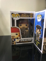 Used Funko pop 02 in Dubai, UAE