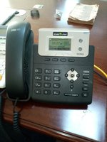 Used IP Telephone in Dubai, UAE