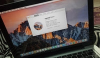 Used MacBook Pro 13. in Dubai, UAE
