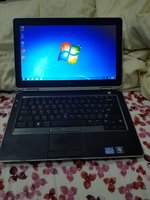 Used DELL Core i5 E6330 in Dubai, UAE