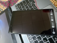 Used Lenovo Tab Model TB-8504F in Dubai, UAE