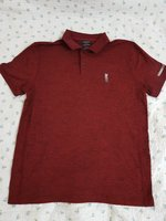 Used NEW American Eagle Outfitters shirt in Dubai, UAE
