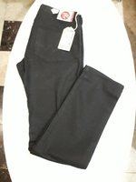 Pants-Japan Rags-Black