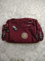 Used New Kipling Sling Bag in Dubai, UAE