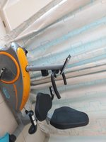 Used Cycling machine (read description) in Dubai, UAE