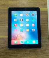 Used Apple iPad 2 WIFI 16GB 9 inch in Dubai, UAE