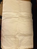 Used Bedding sheet beige in Dubai, UAE