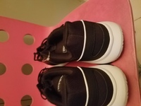 Used Adidas Tennis Shoe in Dubai, UAE