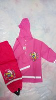 Used Regen set for kids + pajama in Dubai, UAE