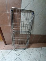 Used Clothes dryer in Dubai, UAE