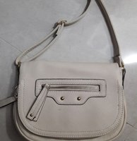 Used Aldo bag in Dubai, UAE
