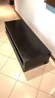 Ikea tv stand or table