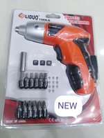 Used 3X🆕 NEW Drill 🆕 in Dubai, UAE