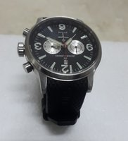 Used Jacques lemanas oreginal watch in Dubai, UAE