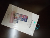 Used iPhone and airpod charger in Dubai, UAE