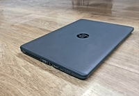 Used Hp 250 G6 core i3-6th generation laptop in Dubai, UAE
