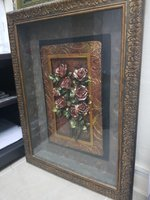 Used Wall Frame in Dubai, UAE
