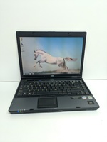 Used 💥 hp Compaq 6910p laptop💥 must read in Dubai, UAE