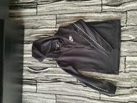Used Nike jacket size Small for women in Dubai, UAE