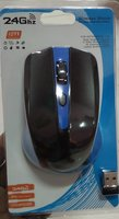 Used Wireless mouse 2.4 Ghz in Dubai, UAE
