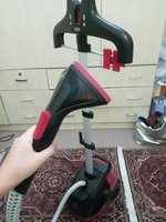 Used Iron for clothes good condition in Dubai, UAE