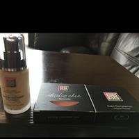 Used DMGM Cosmetics in Dubai, UAE