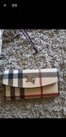 Burberry wallet copy new