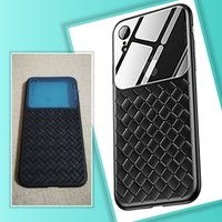 Used Iphone grid case black for iphone xs max in Dubai, UAE