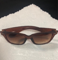 Used Ravishing sunglass in Dubai, UAE