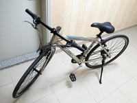 Used Maxtex bike in Dubai, UAE