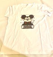 Used Tshirt - New in Dubai, UAE