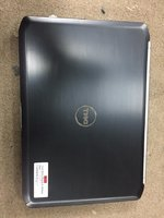 Used Dell 5420 in Dubai, UAE