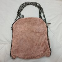 Used Stella McCartney Falabella in Dubai, UAE