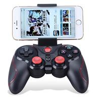 Used Bluetooth Controller in Dubai, UAE