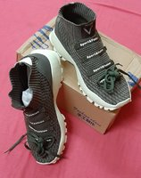 Used Running sport shoes, 43 size ! in Dubai, UAE