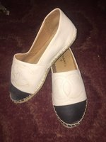 Chanel master size 37