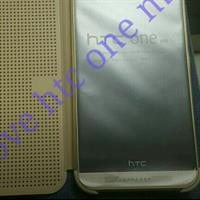 Used HTC One M9 Perfect Condition In Very Cheap Price in Dubai, UAE