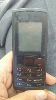 Used Nokisax1 mobile second hand in Dubai, UAE