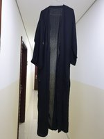 Used Classic original Abaya in Dubai, UAE