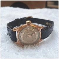 Used Antique old OMEGA watch sea Master in Dubai, UAE