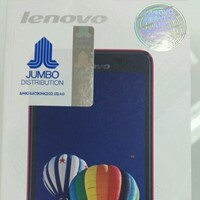 Used Lenovo S850 Dual Sum Blue.its New And Use Only Once.for More Info Just Call 0561279834 in Dubai, UAE