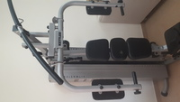Used HOME MULTI GYM in Dubai, UAE