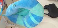 Used Baby support pillow in Dubai, UAE